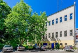 Lokal Drezdenko