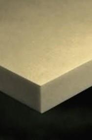 PŁYTY CIĘTE oraz BLOKI ze sztywnej pianki poliuretanowej PUR i PIR-2