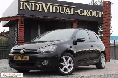 Volkswagen Golf VI park assist! Super Stan! 11x airbag!