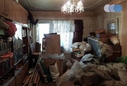 Sprzątanie po zmarłych Rabka-Zdrój, dezynfekcja po zgonach, zmarłym Kastelnik