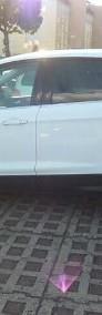 Ford Kuga II 2.0 TDCi 4WD Titanium Plus-4