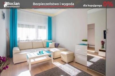Dom Sopot Kamienny Potok, ul. Kamienny Potok