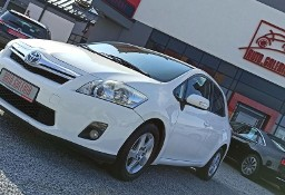 Toyota Auris I Rezerwacja !!!