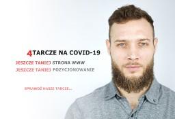 Strony internetowe Gdańsk + pozycjonowanie z gwarancją TOP10!