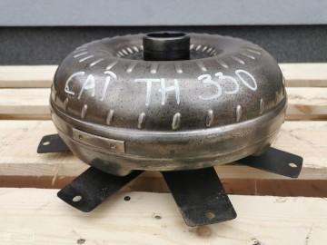 Sprzęgło hydrokinetyczne Cat TH 330B
