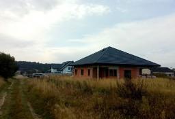 Nowy dom Poddębice, ul. Byczyna