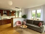 Mieszkanie na sprzedaż Lublin  ul. Startowa – 72.3 m2