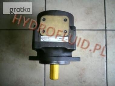pompa Atos PFE -41-1