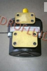 pompa Atos PFE -41-2