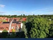Mieszkanie na sprzedaż Wrocław Krzyki ul. Wiktora Brossa – 68 m2