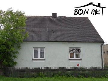 Dom Lwówek, ul. Brody