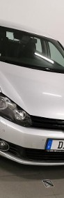 Volkswagen Golf VII 140KM Hatchback HIGHLINE Tempomat PDC+OPS Klimx2 Alu Zarejestr. Gwar-4
