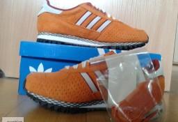 buty sportowe adidas CITY MARATHON PT 36 2/3 ,39 1/3,