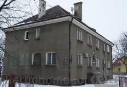 Lokal Żurawica, ul. Kolejowa 95