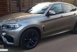 BMW X6 I (E71) BMW X6 xDrive30d Bogatsza wersja niż w PL, Najtaniej w EU