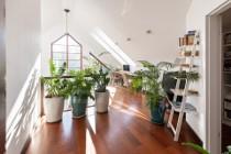 Dom na sprzedaż Katowice Kostuchna ul. Jana Wantuły – 270 m2