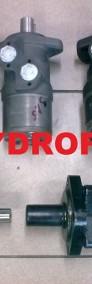 **Przepona, Przepony gumowe 10L ORSTA gsm 781 118 827-4