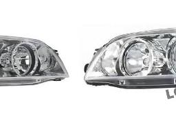 PUNTO II 03-10 REFLEKTOR LAMPA PRZÓD PRAWA LUB LEWY NOWA Fiat Punto
