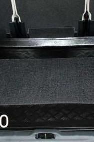 CITROEN C4 PICASSO od 2006 mata bagażnika - idealnie dopasowana do kształtu bagażnika Citroen C4-2