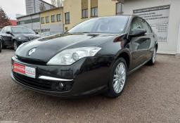 "Renault Laguna III 2.0 benz, ""Initiale Paris"", full, ASO, stan ideał!"