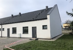 Nowy dom ul.Biała Kolonia Dobra lokalizacja