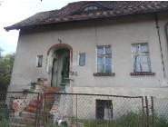 Mieszkanie Stare Siołkowice, ul. Klapacz 131