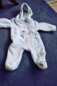 kombinezon niemowlęcy 68 74-2