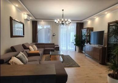 Dom Ożarów Mazowiecki, ul. Szkolna