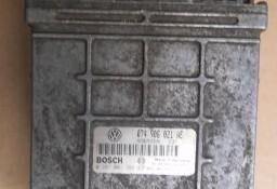VW LT 2.5 TDI KOMPUTER STEROWNIK 074 906 021 AE,AN Volkswagen LT