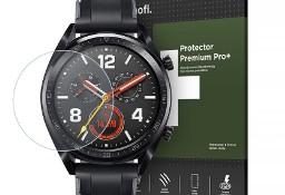 Szkło Hartowane Hofi Glass Pro+ do Huawei Watch GT