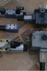 Pompa hydrauliczna PV2V3-31/12R1MC63A1 Pompy hydrauliczne-2