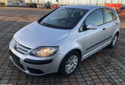 Volkswagen Golf Plus I 1.6 Comfortline