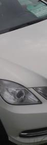 Mercedes-Benz Klasa E W212-3
