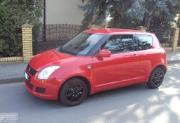Suzuki Swift V 1.3 DDiS