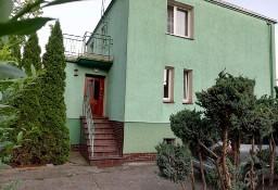 Dom Wrocław ul Pawłowicka