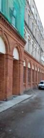 Lokal Łódź Centrum, ul. Wigury 21-4