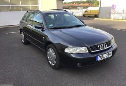 Audi A4 I (B5) Avant 2.5 TDI Tiptronic