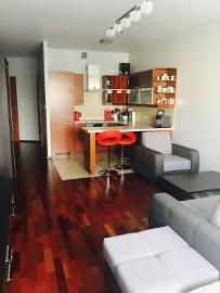 Apartament Centrum 45m2_1800 PLN