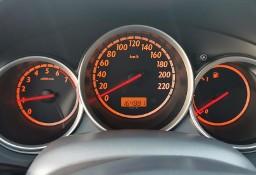Honda Jazz II Ładny Z Niemiec Po Opłatach