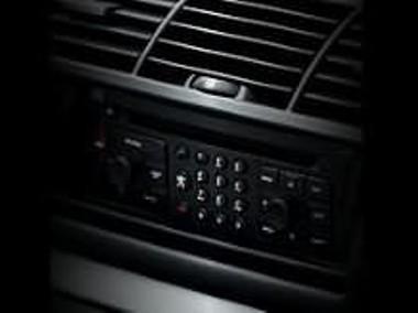Peugeot 207 i 207 CC RT3 Nawigacja aktualizacja - 02.2006 -> 06.2007-1