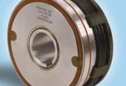 Sprzęgło elektromagnetyczne do TUR 50 S/TUR 560-- TEL 601273528