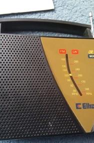 radio eltra-2