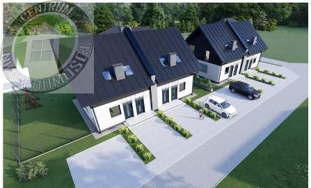 Nowe mieszkanie Nawojowa