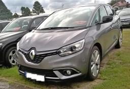 Renault Scenic IV