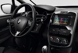 Dacia Renault Media Nav MediaNav Evo Mapa 2020 Opel