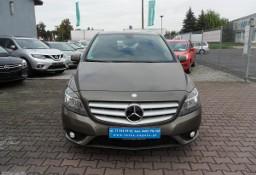 Mercedes-Benz Klasa B W246 180 Lift