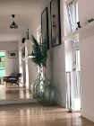 Mieszkanie na sprzedaż Szczecin Pomorzany ul.  – 30 m2