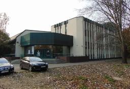Lokal Gorzów Wielkopolski, ul. Kosynierów Gdyńskich