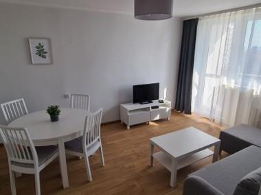 Mieszkanie Gliwice Os. Sikornik, ul. Pliszki-1