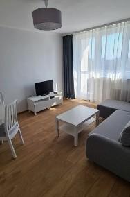 Mieszkanie Gliwice Os. Sikornik, ul. Pliszki-2